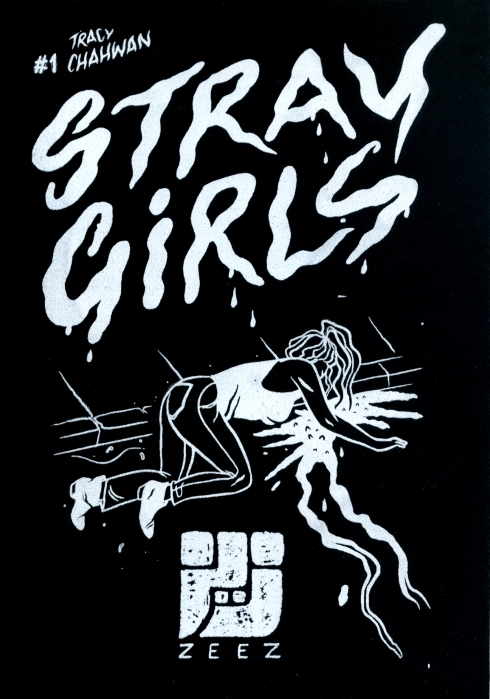 Stray Girls by Tracy Chahwan.jpg