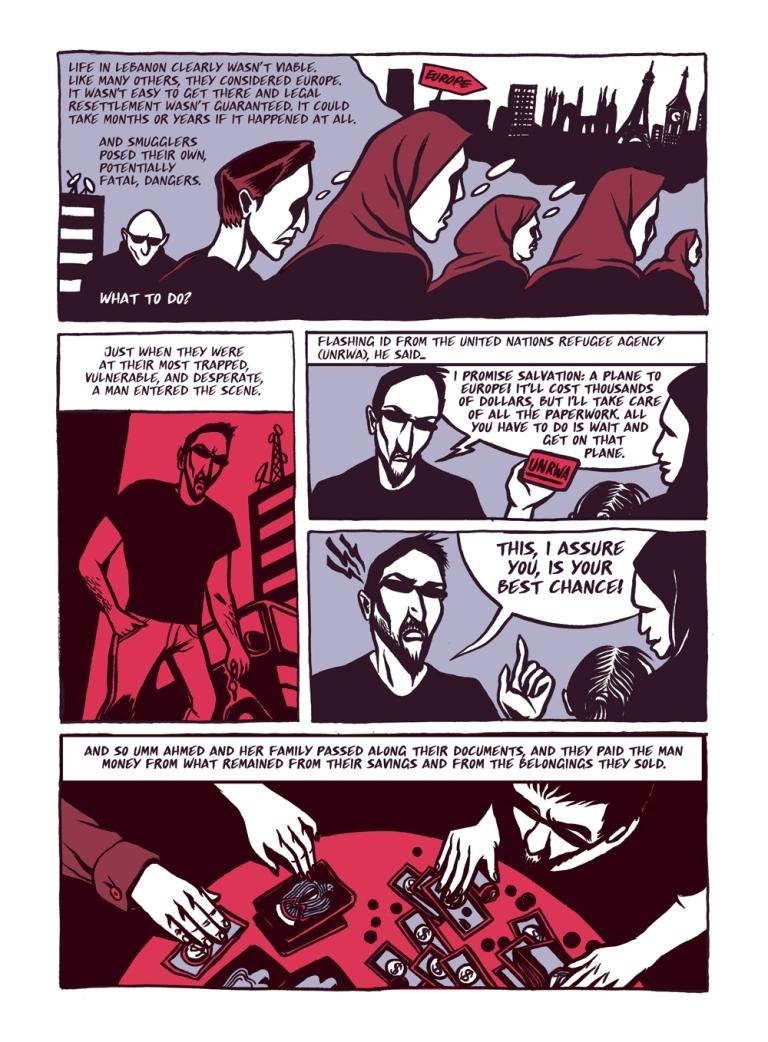 page3-copy